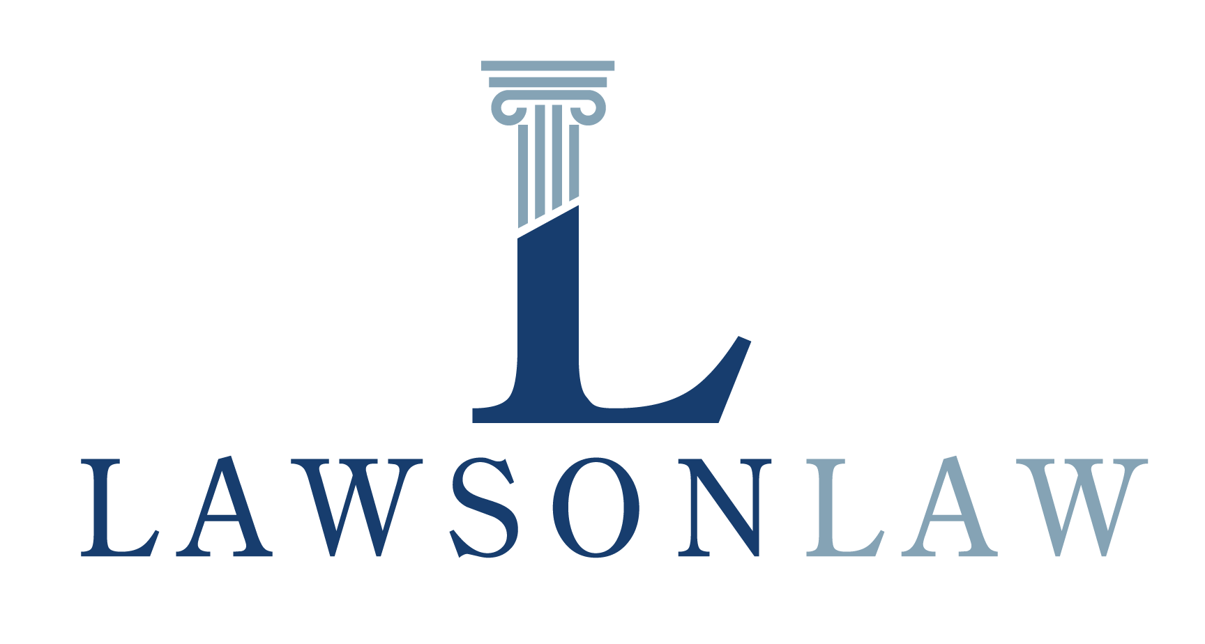 Lawson Law